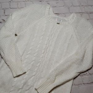 4/$20 The Children's Place Sweater